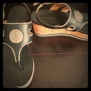 Tommy Hilfiger Women's Shoe's